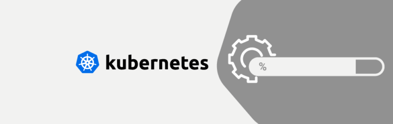 How to install Kubernetes