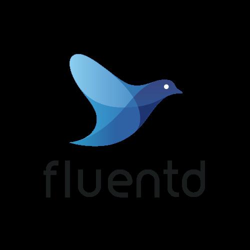 Logo_Tecnologias_fluentd.png