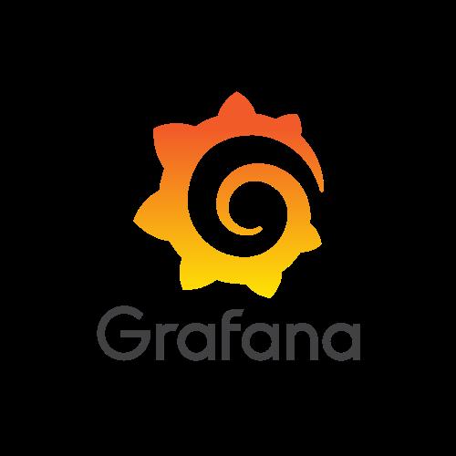 Logo_Tecnologias_grafana.png