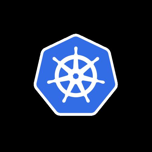 Logo_Tecnologias_kubernetes.png
