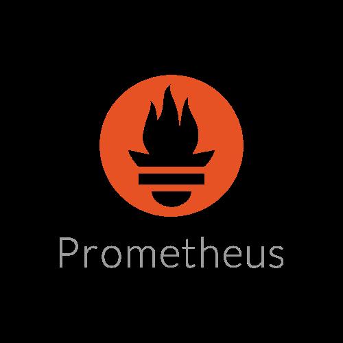 Logo_Tecnologias_prometheus.png